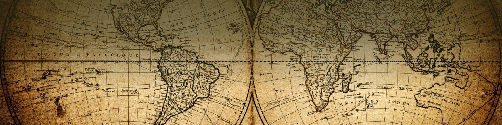 mapa-slide